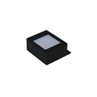 FLDL-TP-Si27-UV
