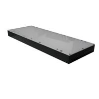 FLDL-TP-Si320x100