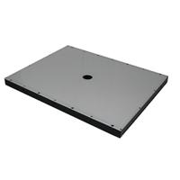 FLDL-TP-Si400x300-C30
