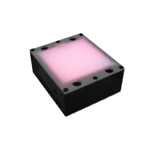 FLDL-TP-Si51-RGB
