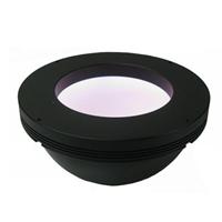 FLDM-Si100-RGB