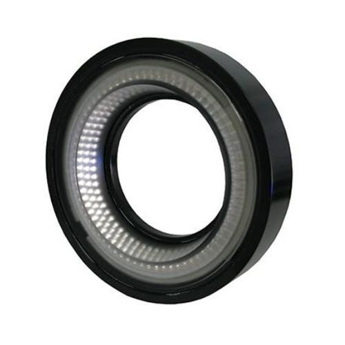 FLDR-i100LA3-IP55