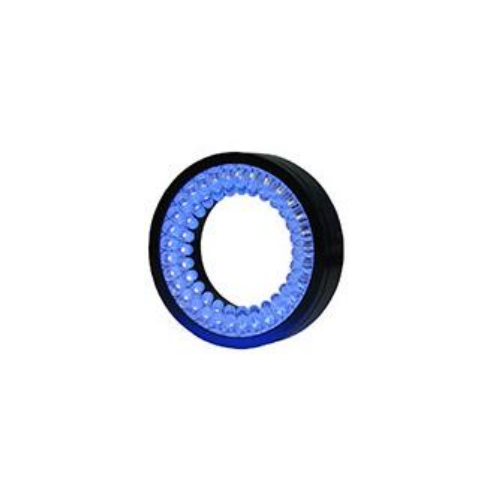 FLDR-i100LA3-UV