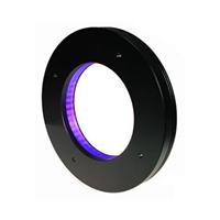 FLDR-i120LA1-UV400