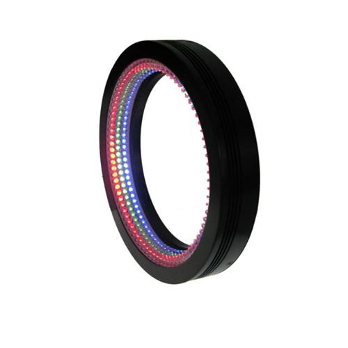 FLDR-i132LA3-RGB