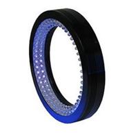 FLDR-i170LA3-UV