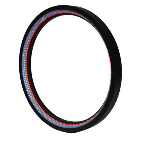 FLDR-i280LA3-RGB