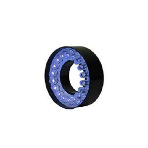 FLDR-i32B-UV
