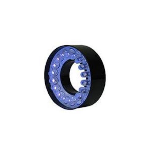FLDR-i50B-UV