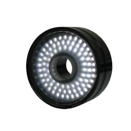 FLDR-i56A-IP55