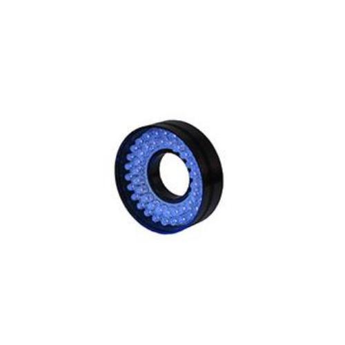 FLDR-i56A-UV