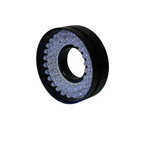 FLDR-i70A-UV