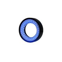 FLDR-i74LA3-UV