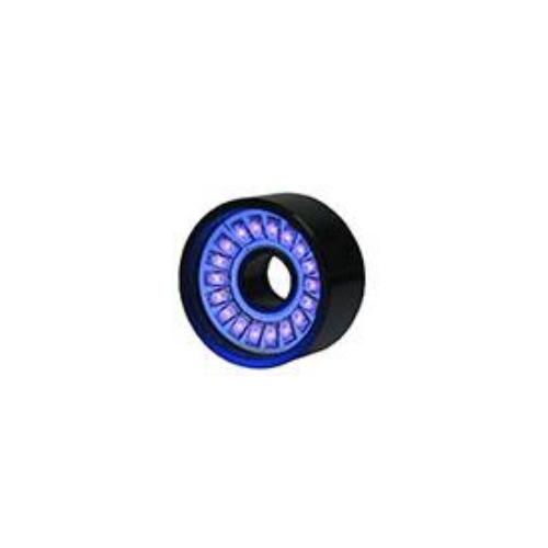 FLDR-Si32B-UV