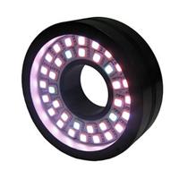 FLDR-Si70A-RGB