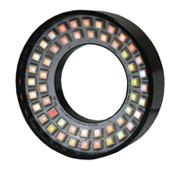 FLDR-Si90B-RGB
