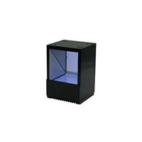 FLFV-Si50-UV