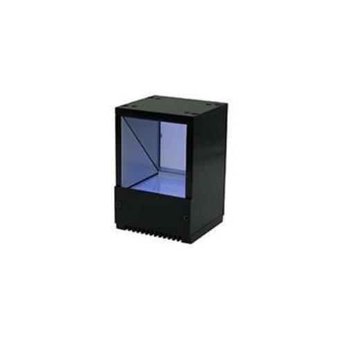 FLFV-Si70N-UV