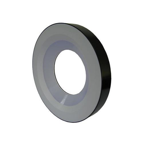 FLKR-Si100-UV