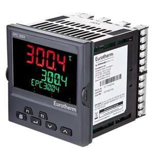 EPC3004 Temperatuurregelaar