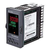 EPC3008 Temperatuurregelaar