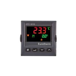 EPC3016 Temperatuurregelaar