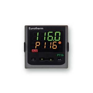 P116 Temperatuurregelaar