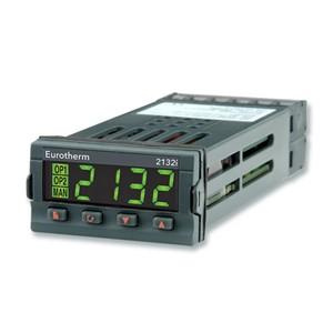 2132i Indicator & Alarmunit
