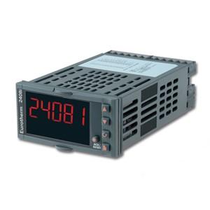2408i Indicator & Alarmunit