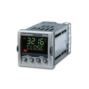 3216i Indicator & Alarmunit