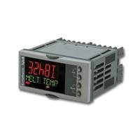 32H8i Indicator & Alarmunit