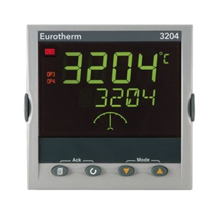 3204i Indicator & Alarmunit