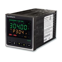 P304i Smeldruk indicator & Alarmunit
