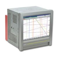 6180A Papierloze grafische datalogger