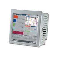 6100XIO grafische datalogger zonder I/O