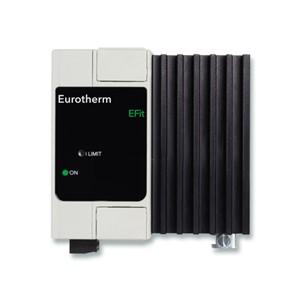 EFIT elektrische vermogensregelaar