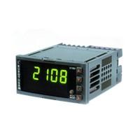 2108I Indicator