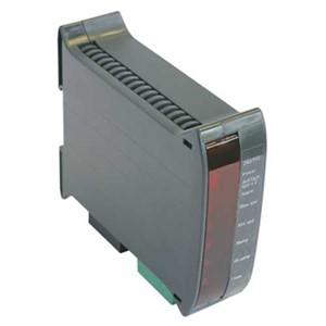340 compacte 1-fase DC regelaar 0,55KW (ongeïsoleerd)