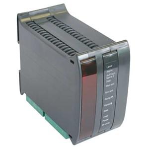 340i compacte 1-fase DC regelaar 0,55KW (geïsoleerd)