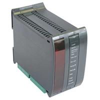 680i compacte 1-fase DC regelaar 0,75KW (geïsoleerd)