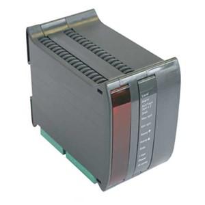 340XRi compacte 4 kwadranten DC regelaar 0,55KW (geïsoleerd)