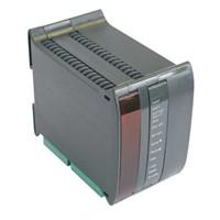 680XRi compacte 4 kwadranten DC regelaar 0,75KW (geïsoleerd)