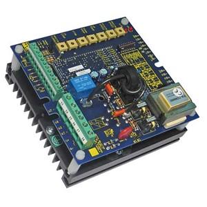 1600i compacte 16A 1 kwadrant DC-regelaar voor kleine motoren. (Geïsoleerd)