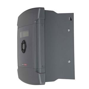 PL20 - 2 kwadranten digitale DC drive / gelijkstroomregelaar, 51A