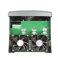 PL65 - 2 kwadranten digitale DC drive / gelijkstroomregelaar, 155A