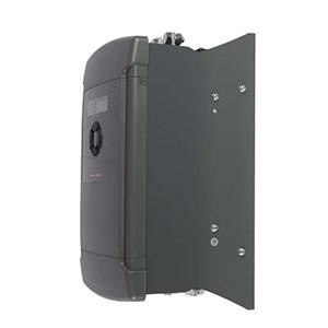 PL85 - 2 kwadranten digitale DC drive / gelijkstroomregelaar, 205A