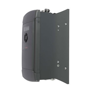 PL115 - 2 kwadranten digitale DC drive / gelijkstroomregelaar, 270A