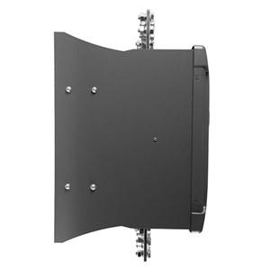 PL265 - 2 kwadranten digitale DC drive / gelijkstroomregelaar, 630A