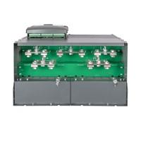 PL520 - 2 kwadranten digitale DC drive / gelijkstroomregelaar, 1250A