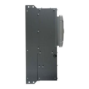 PL900 - 2 kwadranten digitale DC drive / gelijkstroomregelaar, 2050A